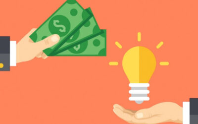 How Covid-19 has changed the Innovation and Growth Funding landscape.