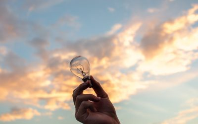 WHAT'S THE DIFFERENCE BETWEEN INNOVATION & GOOD MARKETING?