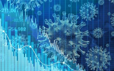 Innovation finance during the COVID-19 pandemic