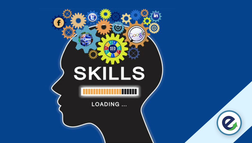 Unlocking the UK's potential with digital skills