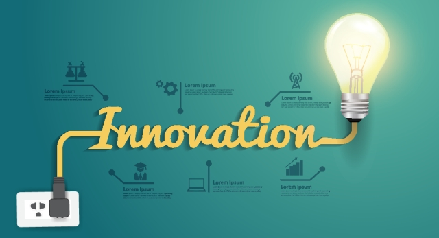 Innovation and skills at the heart of CBI report