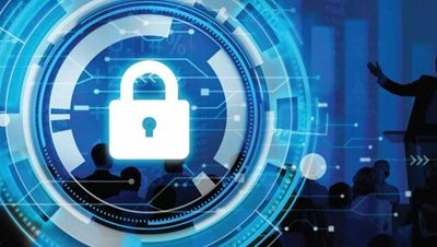 Cyber Security Trends for 2021 and Beyond